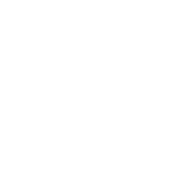 instagram sharing icon